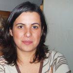 María Dolores Vicente