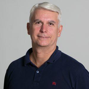 Certificado Google Educación Trainer. Julio Gimenez.