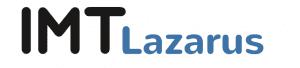 IMTLazarus