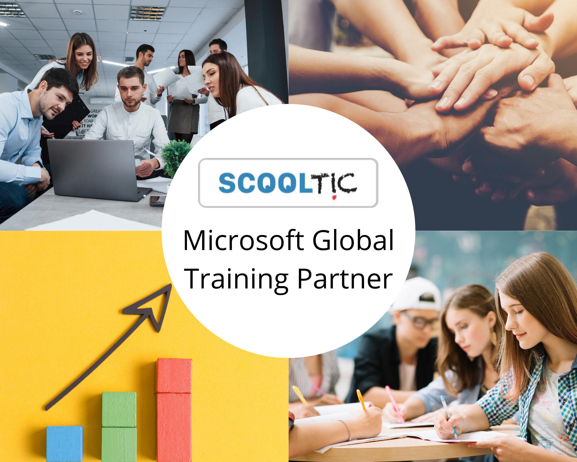 global-training-partner