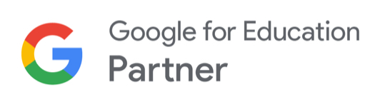 google-edu-partner_2021