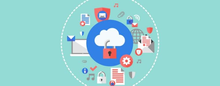 Decálogo de obligaciones en los colegios para cumplir con la normativa legal en protección de datos.